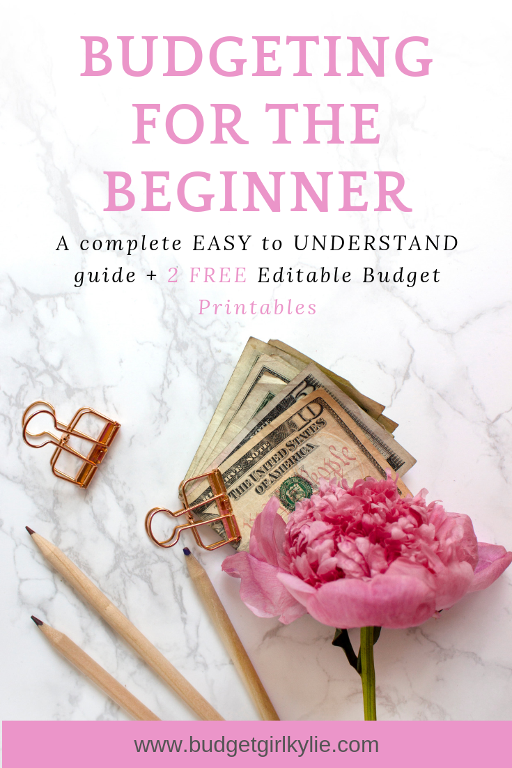 budget, budgeting tips, finance