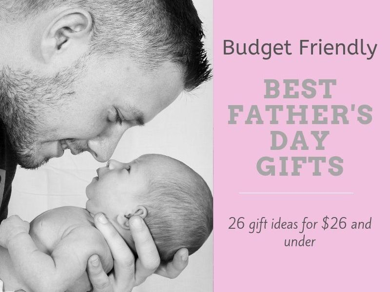 Budget Frugal Gifts
